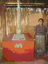 woman-with-stove