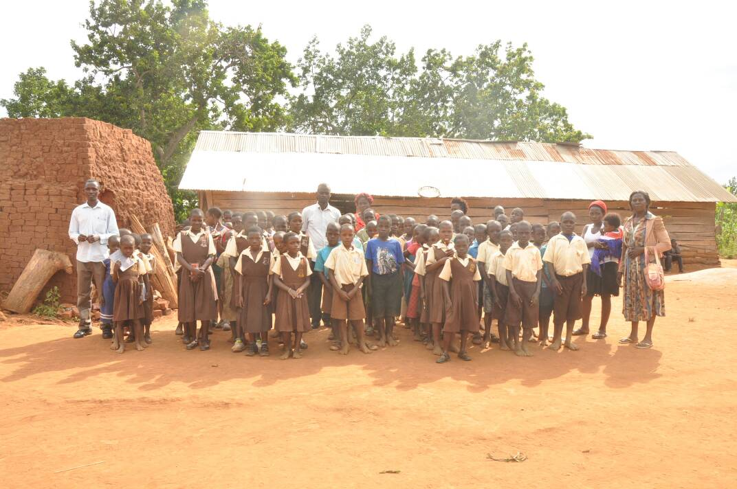 school in Uguanda jpg